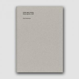 boek Heden
