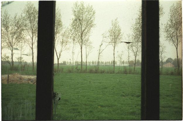 atelier 625n 1985:87-04mp126a kopie