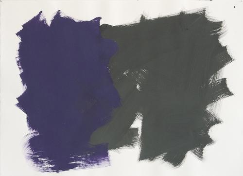 2011.1.010  L1270238