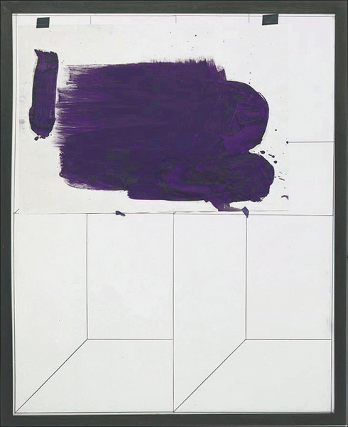 1991.1.008