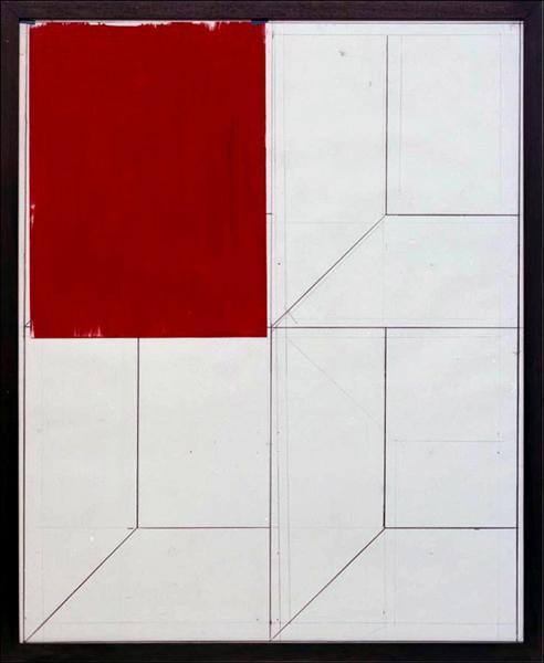 1991.1.001